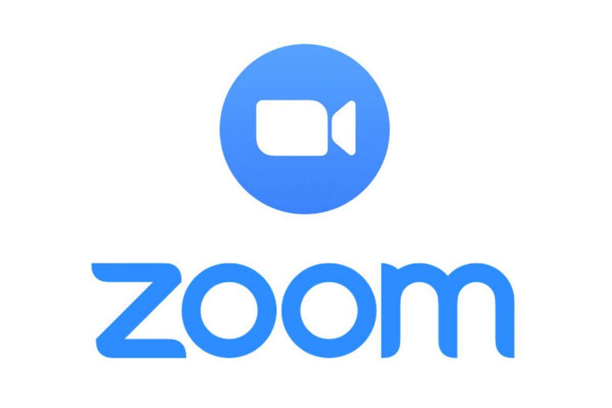 ZOOM y su experiencia de negocio